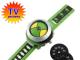 Часы BEN 10 Омнитрикс проекционные купить